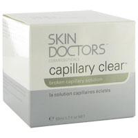 Skin Doctors Capillary Clear Ytliga Blodkärl